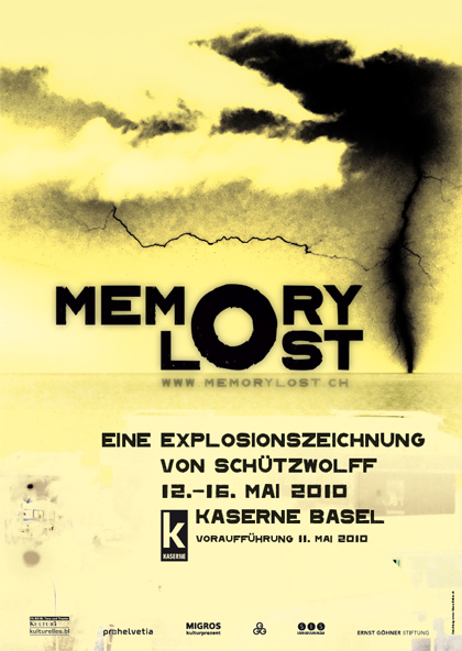 flyer-memory-lost
