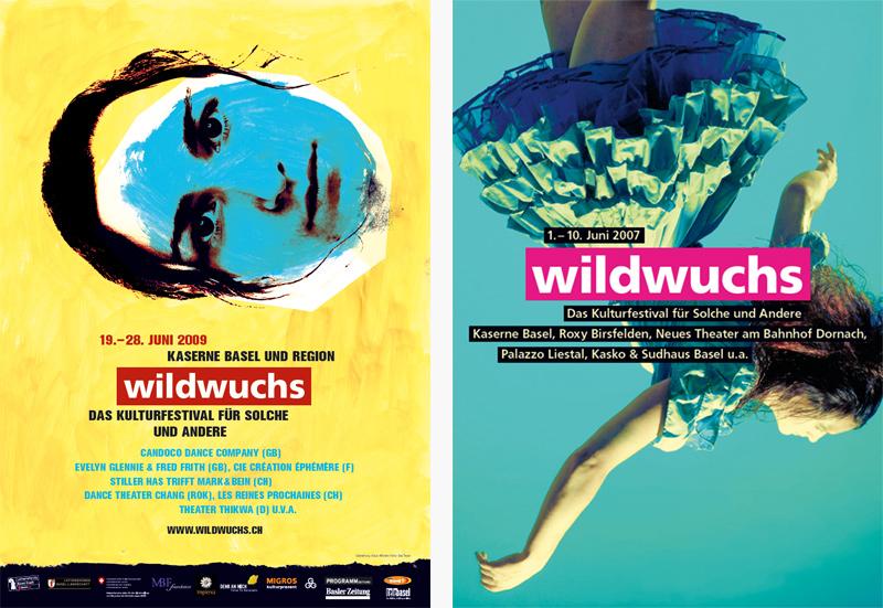 wildwuchs-plakat-07-09
